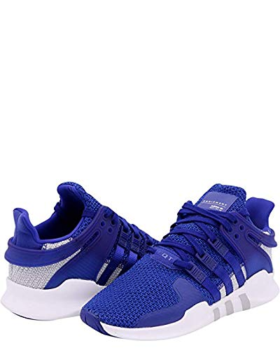 Adv Homme mystery Support Mystery J Adidaseqt Ink Ink Eqt white xUwaqHA5I