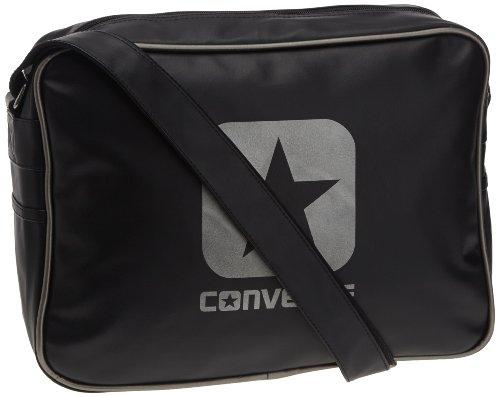 Noir Unisex Black Converse Jet 8 28cip34 Bag Cross Body r8qqwdX