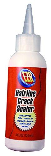 crack sealer - 5