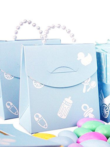 details about baby shower party favors it 39 s a boy favor cake new