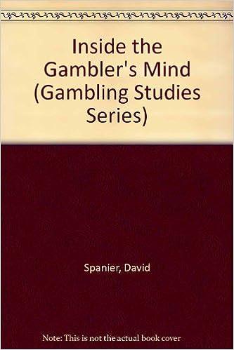 Gambling studies procter and gamble продает бизнес