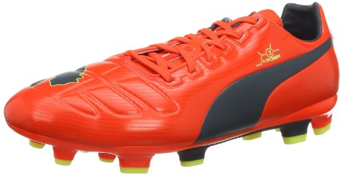 Puma evoSPEED 3 FG Mens Soccer Boots / Cleats [並行輸入品]