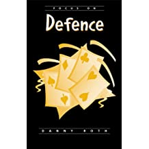 Focus On Defence