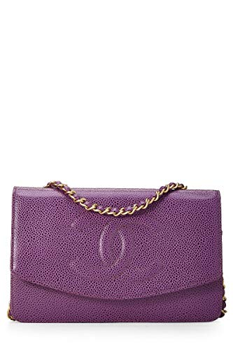 Chanel Small Handbag - 4