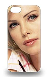 New Charlize Theron American Female Charlie Monster Hancock Protective Iphone 5/5s Classic Hardshell 3D PC Case ( Custom Picture iPhone 6, iPhone 6 PLUS, iPhone 5, iPhone 5S, iPhone 5C, iPhone 4, iPhone 4S,Galaxy S6,Galaxy S5,Galaxy S4,Galaxy S3,Note 3,iPad Mini-Mini 2,iPad Air )