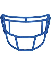 Schutt VSP Carbon Steel Faceguards- EGOP II (EA)