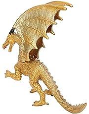 Drakenspeelgoed, interessante drakencadeaus om te versieren