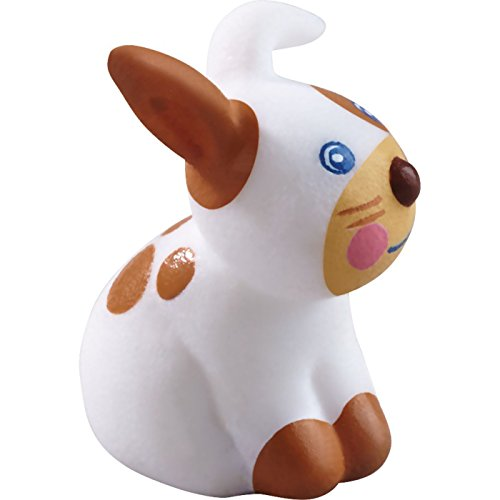 HABA Little Friends Rabbit Hoppel - 1.75