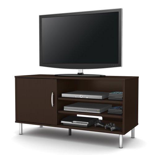 renta tv stand
