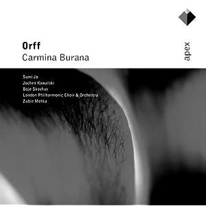 Carmina Burana 41bVi-DQkEL._SL500_AA300_