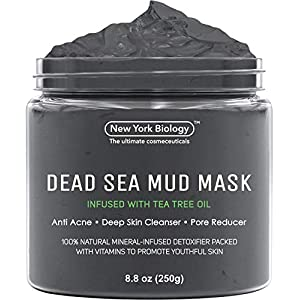 Best Blackhead Masks