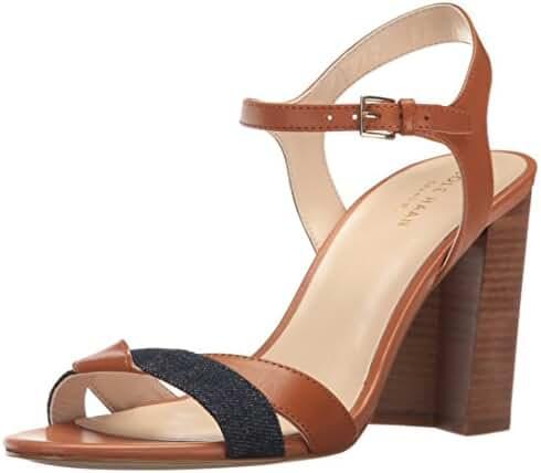 Cole Haan Women's Florena Ii Platform Dress Sandal