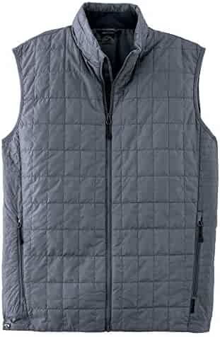 b9b0d29e9a2d6 Shopping Silvers or Greys - $50 to $100 - Vests - Jackets & Coats ...