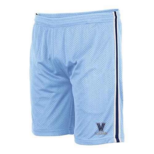 Lacrosse Unlimited Villanova Lacrosse Shorts-Adult-Large ()