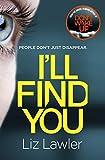 Ill Find