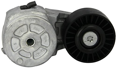 Price comparison product image Dayco 89219 Belt Tensioner
