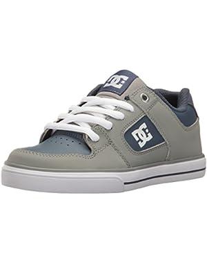Kids' Pure Sneaker
