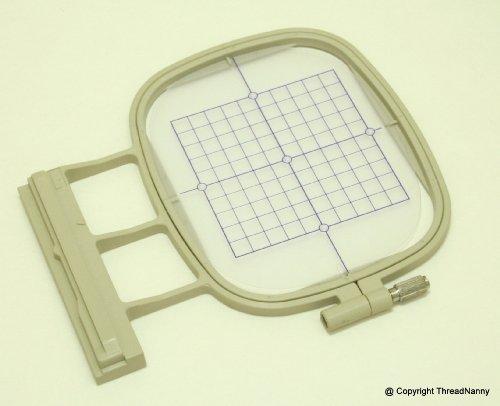 duetta 2 4750d sewing machine - 1