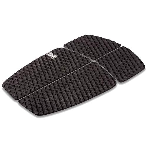 Dakine Longboard Surf Traction Pad, Black, One Size ()