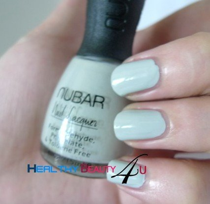 Nubar Fortress Collection Citadel NF275