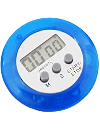 Gain Amazing New Wholesale Electronic LCD Display Circular Timer Digital Timer Kitchen Timer deal