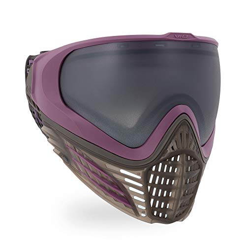 paintball goggles thermal - 8