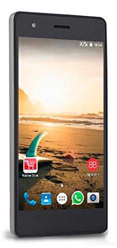 SMARTPHONE-WOLDER-WIAM-46-LITE-5127CM-HD-IPS-OGS-CAM-135MP-QC-8GB-1GB-RAM-ANDROID-51-DUALSIM-4G-BT-BAT-2300MAH