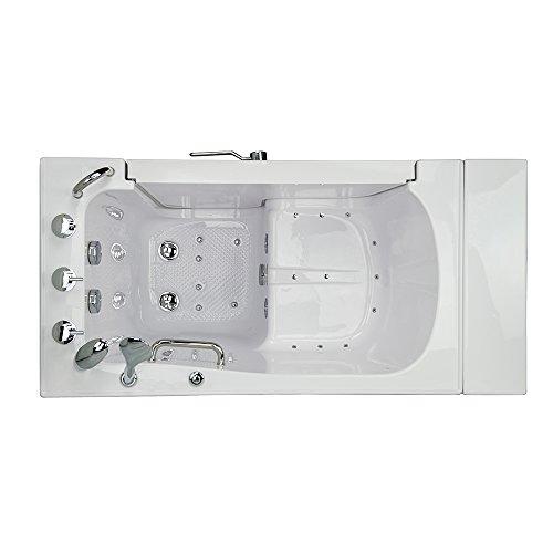 Buy air massage tub