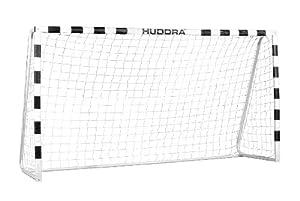 Hudora Fußballtor Stadion, 76909