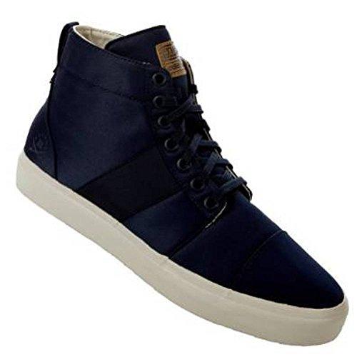 Adidas Originals Percorso Militare Metà Sneaker Riscatto G63377,10