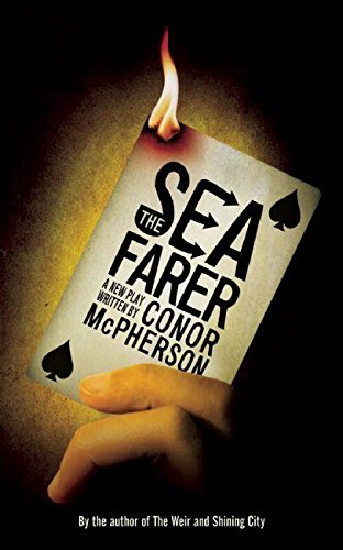 Download The Seafarer ebook