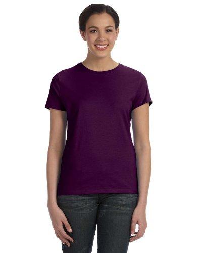 Woman Ca Jersey T-shirt - 2