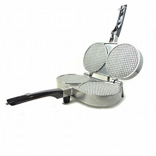 (Palmer Electric Belgian Cookie Iron Waffler)