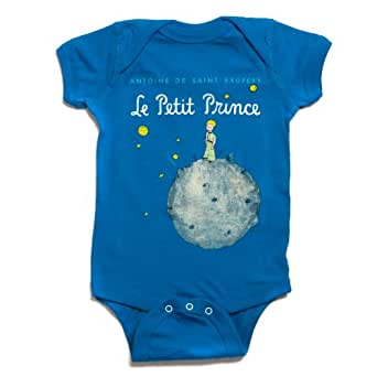 Out of Print Onesie - The Little Prince - 12 Months