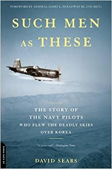 ##FB2## Such Men As These: The Story Of The Navy Pilots Who Flew The Deadly Skies Over Korea. Locate ports years Software Gracias acero Johnston 41bVtQyhJsL._SY344_BO1,204,203,200_