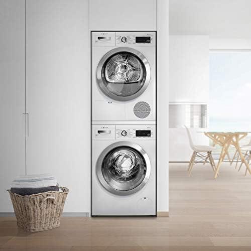 Conexión lavadora secadora Bosch Siemens 244024 wtz11310 WZ20310 ...