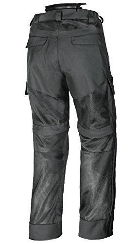 Dual Sport Pants - 9