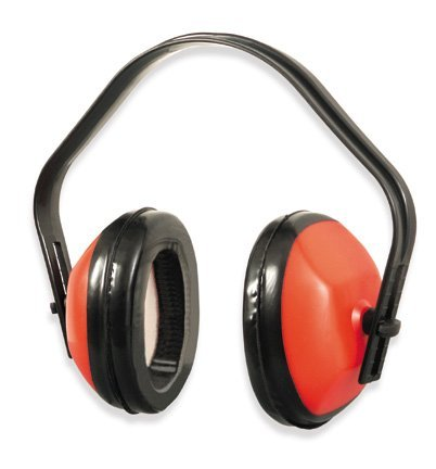 TEKTON 6984 Ear Muff Hearing ProtectIon