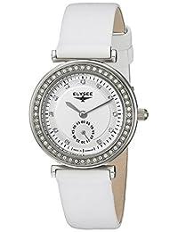 Elysee Armbanduhr 44005