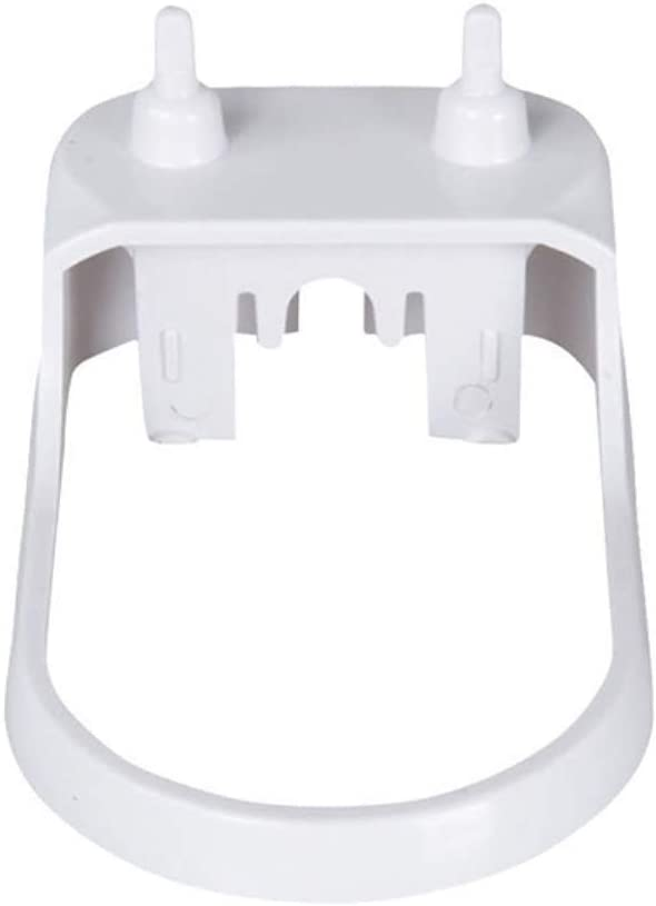 Electric Toothbrush Dedicated Charger Base Toothbrush Bracket Holder-E Head R0F7