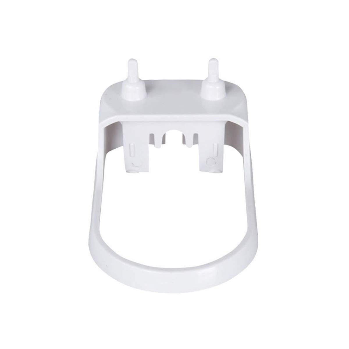 IMIKE Electric Toothbrush Heads Holder Stand Toothbrush Charger Stand Base for Philips Sonicare 2 Series HX6730 HX6511 HX6721 HX6512