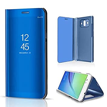 huawei p10 litle coque
