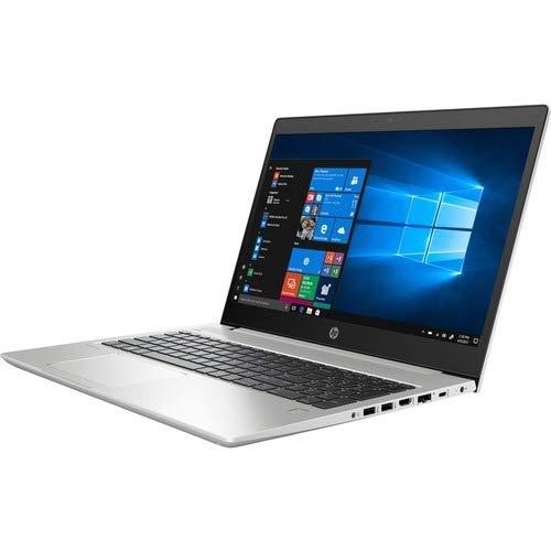 Comparison of HP ProBook 450 G6 (5VB89UT#ABA) vs Dell Inspiron 15 5000 (6.56 pounds)