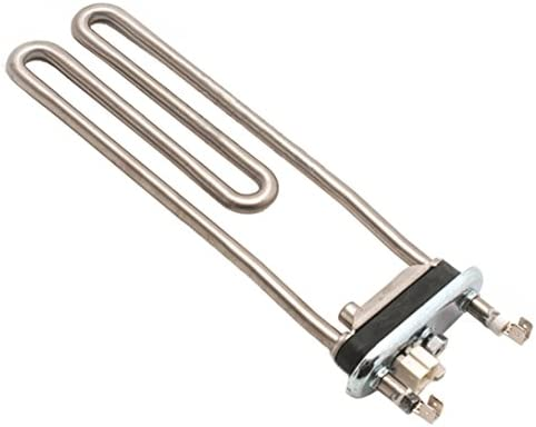 Spares2go elemento calefactor de agua para Far l0620 lavadora ...