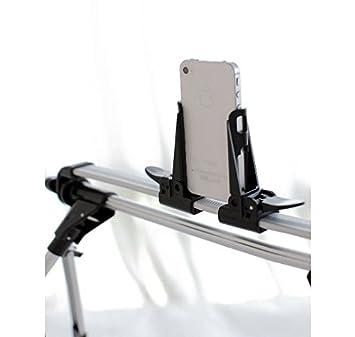 Afunta tablet soporte de suelo escritorio sof cama de - Soporte tablet cama ...