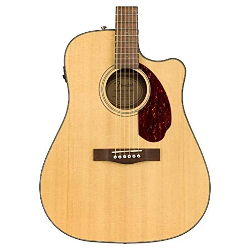 Fender-CD-140SCE-Electro-Acoustic-Guitar-Natural