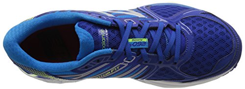 New Balance M1260 Grande Fibra sintética Zapato para Correr