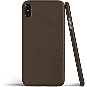 apple leather iphone case apple iphone x leather saddle brown 13487