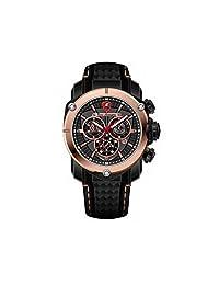 Tonino Lamborghini Mens Watch Chronograph Spyder 3205