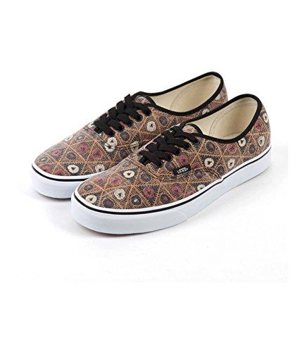 Vans Unisex Authentic Van Doren Sneakers gridtribe M11.5 W13